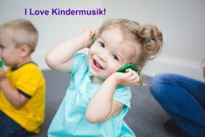 toddler-with-sandblocks-6
